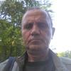 Владимир, 57, г.Артем