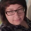 Ирина, 30, г.Залари