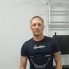 Денис, 38, г.Завитинск