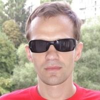 Дмитрий, 42 года, Телец, Харьков