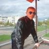 Vlad, 20, г.Рузаевка