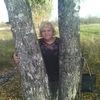 Юлия, 41, г.Кадников