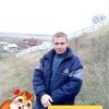 Архипов Степан, 38, г.Нижний Ломов