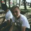 Сергей, 18, г.Бийск