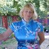лариса, 46, г.Славянск-на-Кубани