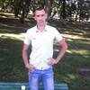 Иван, 39, г.Фокино