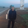 Степан, 29, г.Иркутск