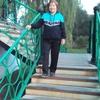татьяна, 63, г.Алексеевка (Белгородская обл.)