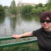 Натали, 54, г.Рязань