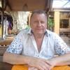 сергей, 61, г.Орел