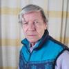 фарит, 30, г.Альметьевск