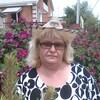 Валентина, 61, г.Камышин