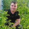Максим Власов, 34, г.Нерехта