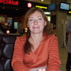 Ирина, 46, г.Курск