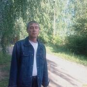 Геннадий 65 Мичуринск