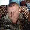 Андрей, 31, г.Куйтун