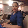 Евгения, 31, г.Верхняя Салда