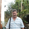 Владимир, 49, г.Симферополь