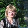 Лена, 36, г.Вадинск