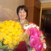 Cветлана, 54, г.Краснодар