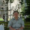 Алексей, 39, г.Ступино