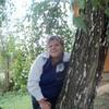 Тамара, 58, г.Новоалтайск