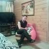 Михаил, 30, г.Ногинск