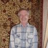 Sergei, 65, г.Пермь