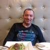 Василий, 42, г.Череповец