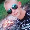 Валерий, 22, г.Тамбов