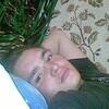 Иван, 31, г.Онгудай