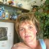 ирина, 45, г.Сямжа