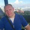 Алексей, 39, г.Дубровка (Брянская обл.)