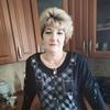 Регина, 45, г.Неман