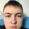 Artyr, 22, г.Учалы
