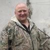 александр, 45, г.Советск (Тульская обл.)