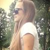 Ангелина, 23, г.Красный