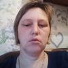 Елена, 32, г.Вычегодский
