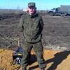 Фёдор, 28, г.Новоузенск