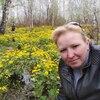 Ириша, 33, г.Краснотурьинск