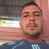 Maksim, 35, г.Севастополь