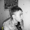 Артем, 23, г.Новосиль