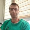 Андрей, 41, г.Новый Уренгой