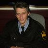Алексей, 45, г.Умет
