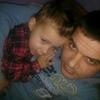 Кирилл, 32, г.Евпатория