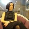 Виктория, 38, г.Москва