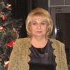 Разина, 63, г.Елабуга