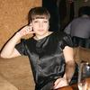 Татьяна, 29, г.Отрадный