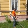 Виктор, 28, г.Чита