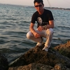 влад, 46, г.Нарьян-Мар
